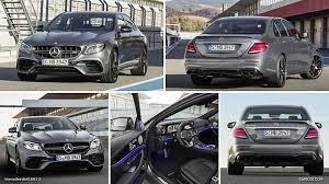 2018 mercedes benz amg e63 sedan. beautiful sedan mercedesamg e63 s with 2018 mercedes benz amg e63 sedan