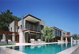modern houses architecture. Fine Modern Monte Serino Residence By Modern House Architects To Houses Architecture N