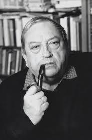 Le grand médiéviste Jacques <b>Le Goff</b> est mort à l'âge de 90 ans - legoff