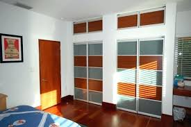 frosted glass bifold doors bi fold doors with glass frosted glass interior bifold closet doors bi