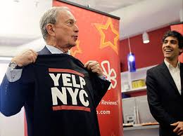 Image Paul Reich Yelp Unveils Nyc Office Space In Union Square New York Daily News Yelp Unveils Nyc Office Space In Union Square Ny Daily News