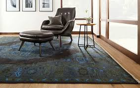 room and board rugs within heriz rug modern idea 0