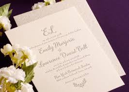 william arthur blog receive 25 free ends march 31st Elegant Wedding Invitations Vera Wang william arthur and vera wang personalized wedding invitations say it all, and now through march 31st, you can receive an additional 25 pieces free! Unique Fall Wedding Invitations