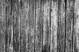 white wood door texture. 1685022-Black-and-white-texture-of-old-wooden-door-Stock-Photo-wood White Wood Door Texture R