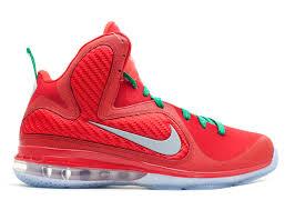 lebron 9 shoes. lebron 9 \ shoes r