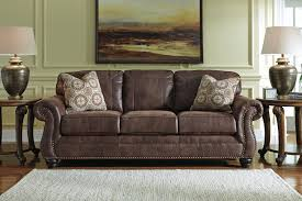 Rana Furniture Living Room Window Treatment Ideas For Living Rooms Soft Blue Curtains And