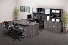 Kenosha office cubicles Workstation Yelp Office Furniture Home Page