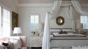 romantic bedroom ideas bedroom decorating Romantic Bedroom Ideas