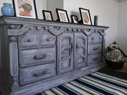 white washed furniture whitewash. Whitewash Black Furniture Designs White Washed