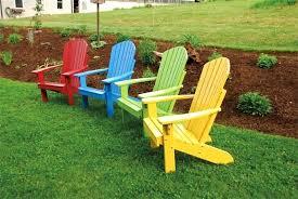 adirondacks chairs lifetime adirondack chairs costco