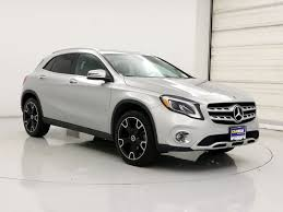 We have 2,455 cars for sale for carmax mercedes, from just $14,998. Vsaj20jatx4wm