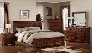 image modern bedroom furniture sets mahogany. Rustic Pine Bedroom Furniture Brown Stained Mahogany Wood Bed  Set Image Modern Bedroom Furniture Sets Mahogany
