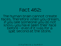 Weird Dream Quotes Best of Quotes About Scary Dreams On QuotesTopics
