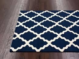 wayfair rugs blue gorgeous navy blue area rug bedroom blue and white area rugs jute rug