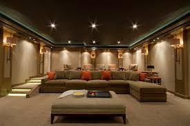 media room furniture. Media Room Furniture Ideas Opulent Design Seating Houston Dallas E