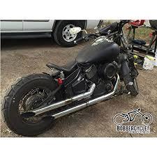 bobbercycle ckyv11 conversion kit yamaha v star dragstar xvs1100