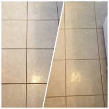 ed grout causes repair replacement