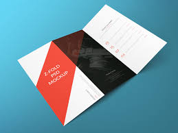 Pamphlet And Brochure Difference Between Pamphlet And Brochure Difference Between