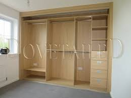 wardrobe sliding door kits uk designs