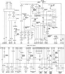 Fine toyota 86120 oc020 position simple wiring diagram