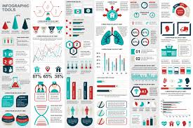 What Is Workflow Design In Healthcare Medical Infographic Elements Data Visualization Vector