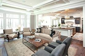 small living room furniture layout. Living Room Layout Open Concept Furniture Arrangement Traditional Square Small
