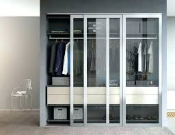 california closets nj large size of closets reviews closet amazing of picture california closets cranbury nj california closets nj