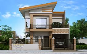 Small House Design Innovative On And Designs Pinoy EPlans 8
