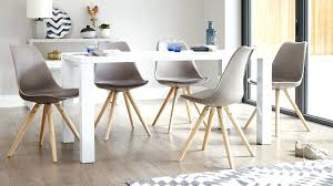 6 seater dining table ikea 6 chair dining table set dining