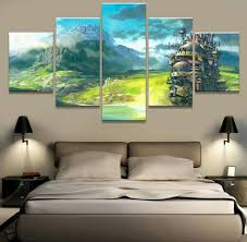 amazing digital wall art picture frames have grown up into hgtv smart behind the design uk wallpaper artwork prints canvas on moving digital wall art with fancy plush design digital wall art arts artwork display beautiful