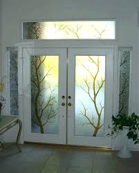 pantry frosted glass door frosted glass pantry door medium size of interior frosted glass doors antique