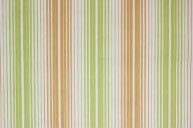 green striped wallpaper vintage and brown stripe wallpapers . green striped  wallpaper plain background wallpapers .