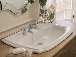 stainless steel bathroom fixtures. Bathroom Faucet Reviews Stainless Steel Fixtures O