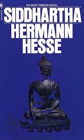 Siddhartha Quotes Amazing Siddhartha By Hermann Hesse