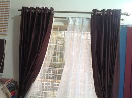 Designer Curtains In Bangalore Drapes Castle Kalyan Nagar Interior Designers In