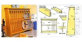 diy plate rack diy weight plate wall rack