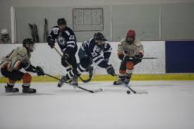 hockey junior aa 81 jpg