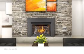 how to build outdoor fireplace chimney home fireplaces firepits w0100575 fireplace canada s napoleon gas