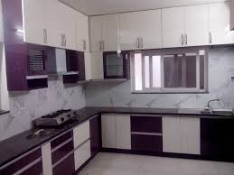 Modular Kitchen India Designs Small Modular Kitchens Zampco