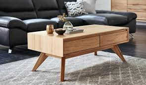 timber coffee table solid messmate timber coffee table round timber coffee table perth