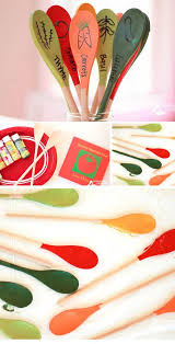 tutorial diy garden markers diy garden markers diy mothers day gifts for grandma