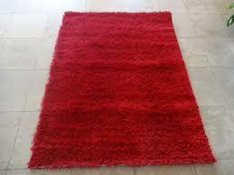 Отказаться от подписки на канал килими и пътеки с винаги изгодни цени? Vnos Kaj Topche Pteka Kilim Chervena Alkemyinnovation Com