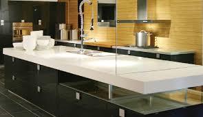 china artificial quartz kitchen countertops china artificial quartz quartz countertop