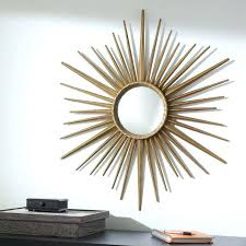 30 inch round mirror medium size of furniture round mirror set inch wall mirror big circle 30 inch round mirror