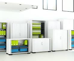 office storage solutions ideas contemorary. Unique Office Contemporary Office Storage Ideas New Regarding Solutions  Streamlined From Inspirations 1 Home   In Office Storage Solutions Ideas Contemorary