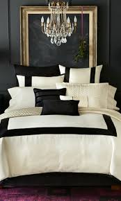 Bedroom Accent Wall Color 17 Best Ideas About Black Accent Walls On Pinterest Cheetah
