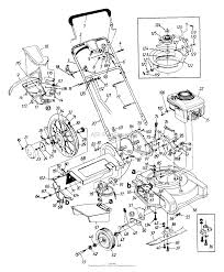 F fuse box wiring diagram schemes diagrams ford e