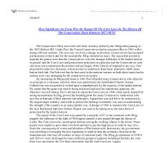 significant event essay a significant event in my life essay fengshuihui com