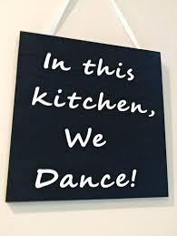 top rated kitchen signs collection cute kitchen signs wood kitchen sign kitchen decor kitchen signs cute