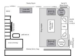 Living Room Layout Living Room Layout Design 1000 Ideas About Living Room Layouts On